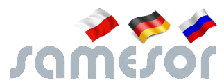 металлочерепица Польша / Россия / Германия