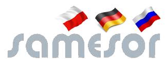 металочерепиця Польща / Росія / Німеччина