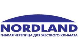Битумная черепица Нордланд
