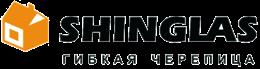 Битумная черепица Шинглас