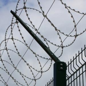 Два сотрудника прокуратуры задержаны на Харьковщине при получении 25 тыс. грн взятки, - СБУ - Цензор.НЕТ 7174