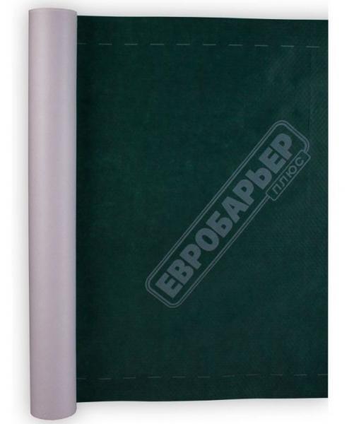 Рубероид мастика фундамента гидроизоляция или