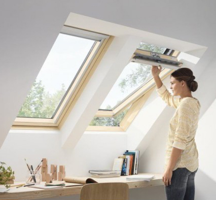 velux ggl 78x98 awesome miniatuur with velux ggl 78x98 free pose velux with velux ggl 78x98. Black Bedroom Furniture Sets. Home Design Ideas