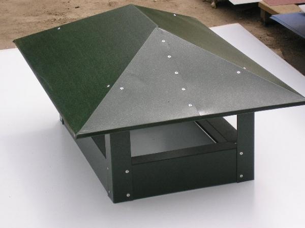 Дымоходы для крышек разделка дымоход для газового котла