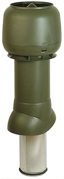труба медная диаметр 22 мм