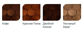 ornami_cveta