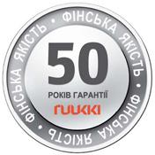 garantiya-50