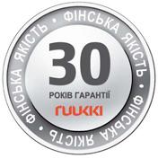 garantiya-30