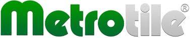 метротайл логотип