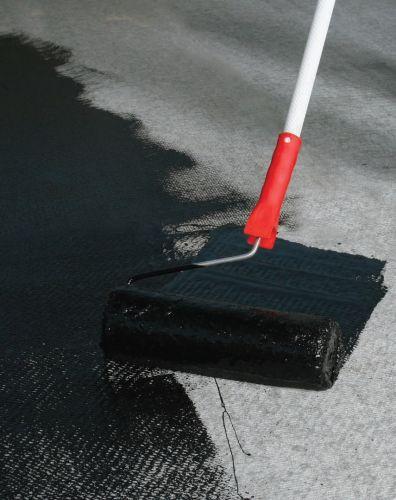 Характеристики церезит плиточный расход см 11 клей