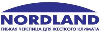 Logo nordland